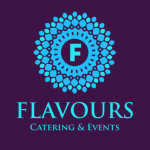 Flavours Events