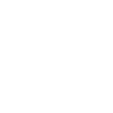 Ninotch